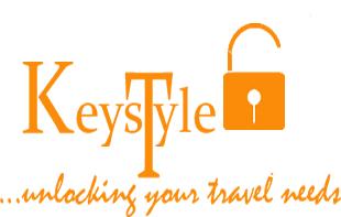 Keystyle Travels | Unlocking Your Travels Needs